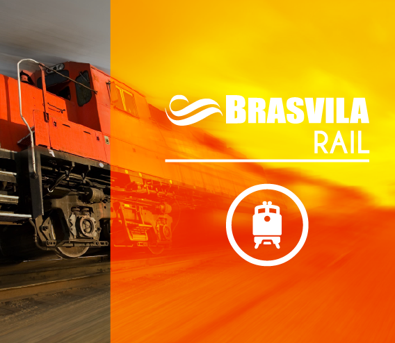 BRASVILA RAIL-03
