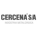 Cercena-SA