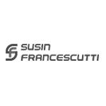 Susin Francescutti