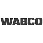 Wabco1